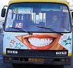 stomatologia-haifa